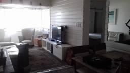 Apartamento 2 quartos, 1 suíte,76m², Pituba