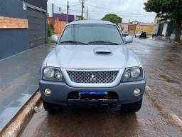 L200 OutDoor Hpe 2010