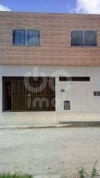 Título do anúncio: Casa para Venda em Nossa Senhora do Socorro, Conjunto Albano Franco, 4 dormitórios, 2 suít