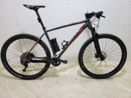 Título do anúncio: Bike sense impact pro 2020 XL