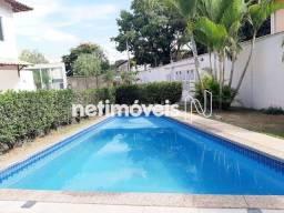 Título do anúncio: Casa à venda com 4 dormitórios em Copacabana, Belo horizonte cod:679656