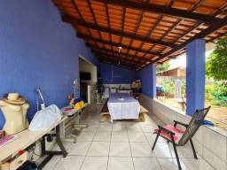 Título do anúncio: Casa em Vila Bethânia - Viana - ES