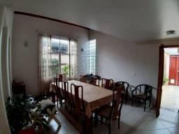 Título do anúncio: Casa para alugar com 4 dormitórios em Vila das hortencias, Jundiai cod:L7346