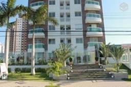 Maison Ephigênio Salles Condomínio - Mobiliado - 156 m² - 03 Suítes