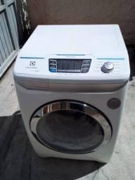 Lava e Seca Electrolux 10,5 kg com Garantia!