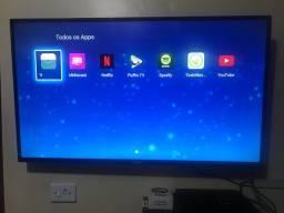 TV PHILCO 43 - Smart Full HD