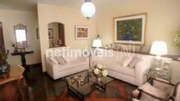 Título do anúncio: Apartamento à venda com 4 dormitórios em Serra, Belo horizonte cod:757510