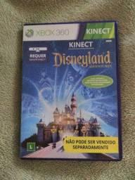 Jogo Disney para Xbox 360