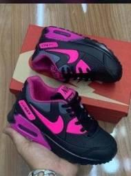 Nike Air Max Novo n° 26-27-29-31-32