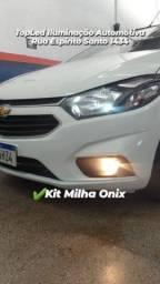 Kit Milha Onix