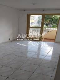 Ótimo apartamento no Colinas de Piracicaba (Código AP00375)