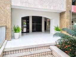 1090 Apartamento 3/4 Pituba