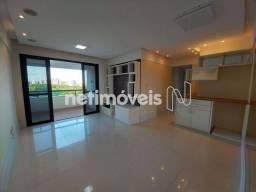 Apartamento para alugar com 3 dormitórios em Costa azul, Salvador cod:862198