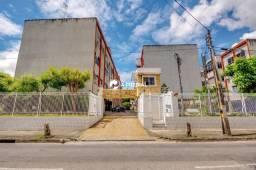 Apartamento para aluguel, 2 quartos, 1 suíte, 1 vaga, Vila União - Fortaleza/CE