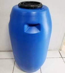 Bombonas 240 litros