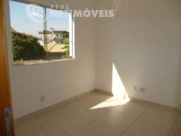 Título do anúncio: Apartamento à venda com 3 dormitórios em Serrano, Belo horizonte cod:574189