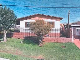 Casa em Cruz Alta-RS