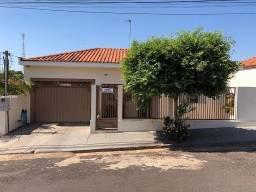 GS- Casa Mogi Guaçu