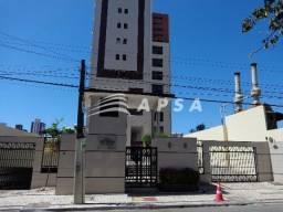Apartamento para alugar com 3 dormitórios em Aldeota, Fortaleza cod:73383
