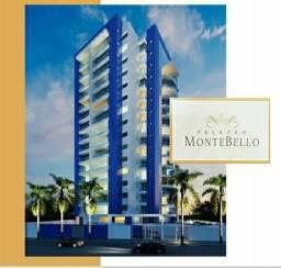 Título do anúncio: Apartamento à venda no bairro Jóquei - Teresina/PI
