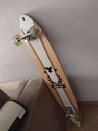 skate longboard<br><br>
