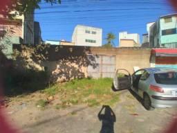Título do anúncio: Lote/Terreno para venda tem 298 metros quadrados em Itapuã - Salvador - BA