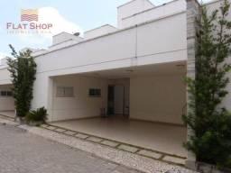 Título do anúncio: Fortaleza - Casa de Condomínio - Engenheiro Luciano Cavalcante
