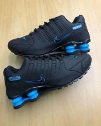 Nike Shox 4 molas  nz vietna