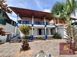 Título do anúncio: Casa à venda, 386 m² por R$ 590.000,00 - Porto das Dunas - Aquiraz/CE