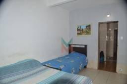 Título do anúncio: São Vicente - Apartamento Padrão - Centro