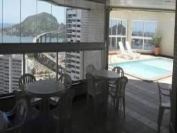 Lindo Apartamento Á Venda - 3 Quartos - Lazer Completo - Santa Helena, Vitória-ES