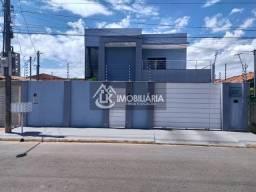 Linda Casa Sobrado Fino acabamento e acesso fácil a 31 de março - Várzea Grande
