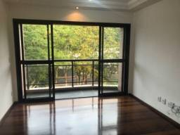 Título do anúncio: apartamento - Jardim Proença I - Campinas