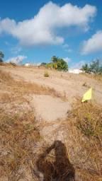 Terrenos em Carapibus sinal de 3mil reais