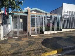 Casa para alugar com 3 dormitórios em Vila joão jorge, Campinas cod:CA006901
