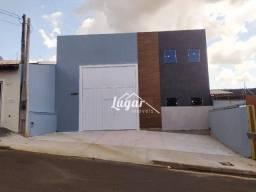 Título do anúncio: Barracão, 303 m² - venda por R$ 820.000,00 ou aluguel por R$ 3.400,00/mês - Alto Cafezal -