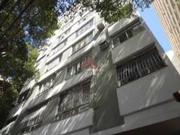 Apartamento 2 quartos no Ingá - Aluga