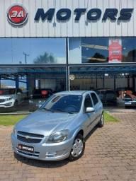 Título do anúncio: GM CELTA LT 1.0 2012