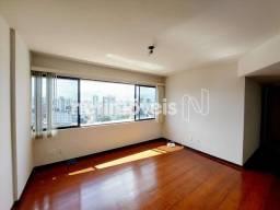Apartamento para alugar com 3 dormitórios em Graça, Salvador cod:861810