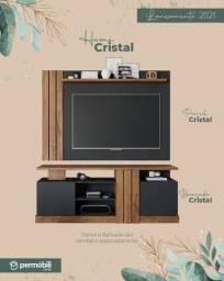 Promoção!! Home Cristal 2021 - Lançamento (668,00)