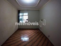 Apartamento à venda com 3 dormitórios em Prado, Belo horizonte cod:76614