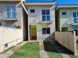 Título do anúncio: Casa à venda, 2 quartos, 2 suítes, 1 vaga, Granja dos Cavaleiros - Macaé/RJ