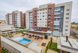 Título do anúncio: Excelente apartamento com 2 dormitórios à venda, 65 m² por R$ 350.000 - Fanny - Curitiba/P