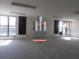 Título do anúncio: PRÉDIO COMERCIAL para aluguel, 66 vagas, Barro Preto - BELO HORIZONTE/MG