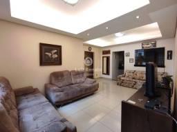 Apartamento à venda 3 quartos 1 suíte 2 vagas - Santa Rosa