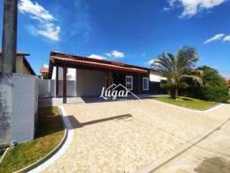 Casa com 3 dormitórios, 120 m² - venda por R$ 870.000,00 ou aluguel por R$ 4.950,00/mês -