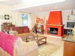 Casa com 4 dormitórios à venda, 373 m² por R$ 1.908.000,00 - Quinta da Serra - Canela/RS
