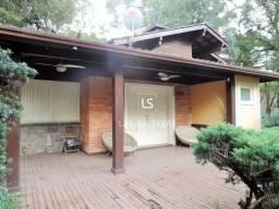 Casa à venda, 120 m² por R$ 1.060.000,00 - Vila Suzana - Canela/RS