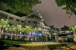 Apartamento à venda, 216 m² por R$ 3.381.635,97 - Centro - Gramado/RS