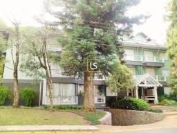 Apartamento com 4 dormitórios à venda, 151 m² por R$ 1.690.000,00 - Centro - Gramado/RS